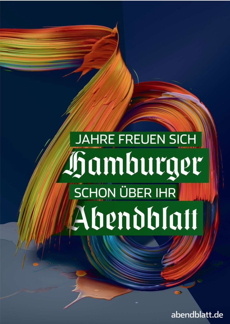 hamburger abendblatt kreuzworträtsel